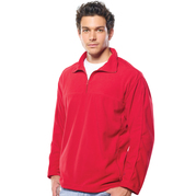 Sierra Pacific 3351 14 Zip Microfleece