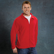 Sierra Pacific 3301 Micro Fleece Jacket