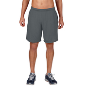 "Gildan 44S30 Performance Adult 9"" Shorts with Pocket"