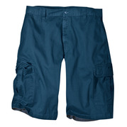 Dickies Occupational 43-214 Cargo Shorts