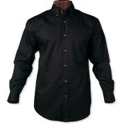 Sierra Pacific 3281 Long Sleeve Twill Shirt