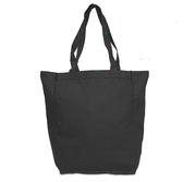 Liberty Bags 9861 Allison Canvas Tote