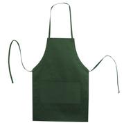 Liberty Bags 5502 Butcher Style Apron