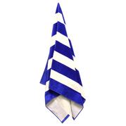Liberty Bags C3060 Classic Cabana Stripe Towel