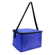 Liberty Bags 1691 Joe Cooler