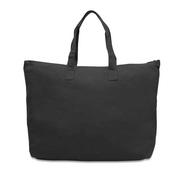 Liberty Bags 8863 Amanda Tote