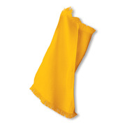 Anvil T101 Fringed Spirit Towel