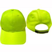 B900 6 Panel Hat