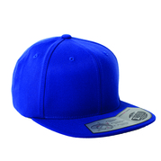 FlexFit 110F One Ten Snapback<BR> 110FT  One Ten Snapback 2-Tone