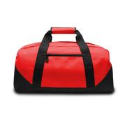 Liberty Bags 2250 Liberty Series Duffle - Small