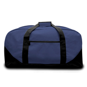 Liberty Bags 2252 Liberty Series Duffle - Large
