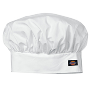 Dickies Occupational DC401 CHEF HAT