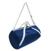 Liberty Bags FT004 18'' Nylon Duffel