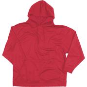 31800 Adult Poly Hood
