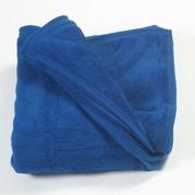 Liberty Bags 8707 MICRO FLEECE BLANKET