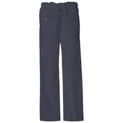 Dickies Medical 857455 Youtility Contrast Stitch Cargo Pant