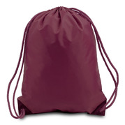 Liberty Bags 8881 Drawstring Backpack