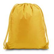 Liberty Bags 8882 Drawstring Backpack