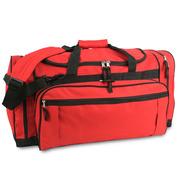 Liberty Bags 3906 Explorer Duffel