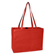 Liberty Bags A134 Deluxe Jr Tote