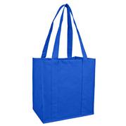 Liberty Bags R3000 Non Woven Bag