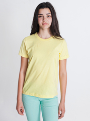 American Apparel 2201 Youth Tee