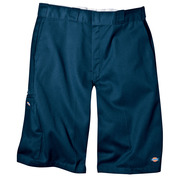 Dickies Occupational 42-283 Multi Pocket Work Short