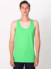 American Apparel BB408 Tank Top