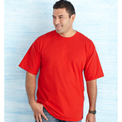 Gildan 2000T Ultra Cotton Tall T-Shirt