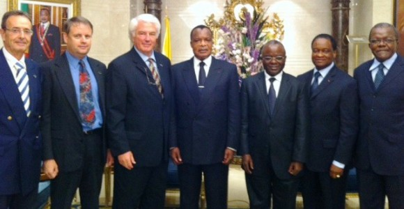 Congo-Brazzaville-Protocol-March-2012