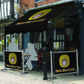 Luxus_cafe_banner_insitu_2