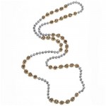 Entice Collection Opera Necklace