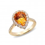 Coast Diamond Signature Color - LSK10100-MAN