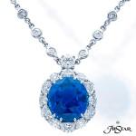 JB Star/Jewels By Star Precious Color