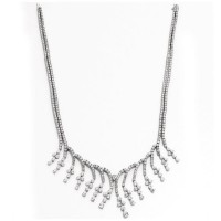 Entice Collection Necklace