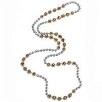 Martin Flyer Entice Collection Opera Necklace H04759