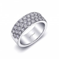 Coast Diamond Fashion Ring - WS10004