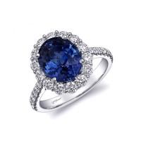 Coast Diamond Signature Color - LSK10090-S