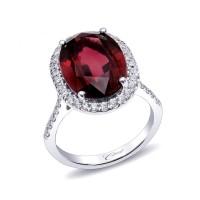 Coast Diamond Signature Color - LCK10076-GAR