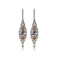 Christopher Designs Earrings