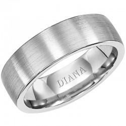 Diana 11-N7572PD7