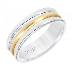 Diana 11-N8654WY7-G.00