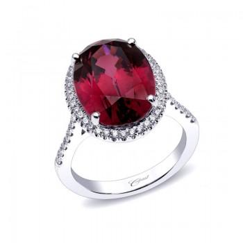 Coast Diamond Signature Color - LCK10169-GAR