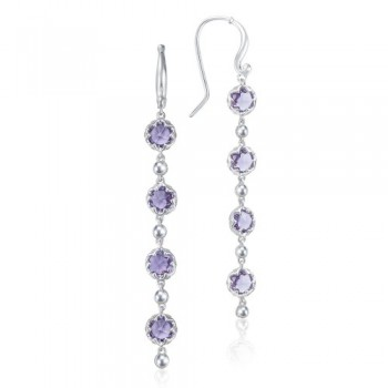 Tacori Sonoma Skies Raining Drop Earring