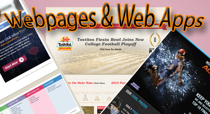 Slide_web
