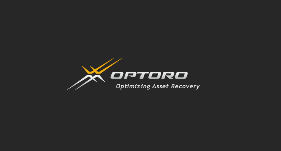 Optoro Inventory Management