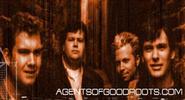 AGR Website