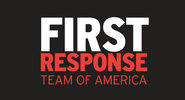 First Response Team of America branding