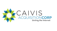 CAIVIS Branding