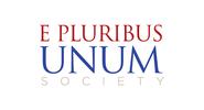 E Pluribus Unum Society branding